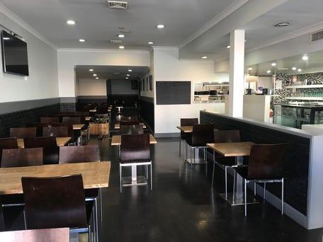 G052, 131 Monaro Street, Queanbeyan, NSW 2620