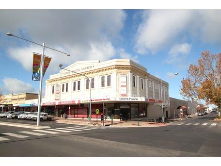 Shop 14, Cowra Plaza, 59 Kendal Street, Cowra, NSW 2794
