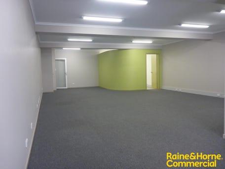 Gr Fl, Suite 3, 157 Gordon Street, Port Macquarie, NSW 2444