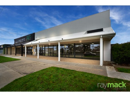 347 Urana Road Lavington NSW , 347 Urana Road, Lavington, NSW 2641