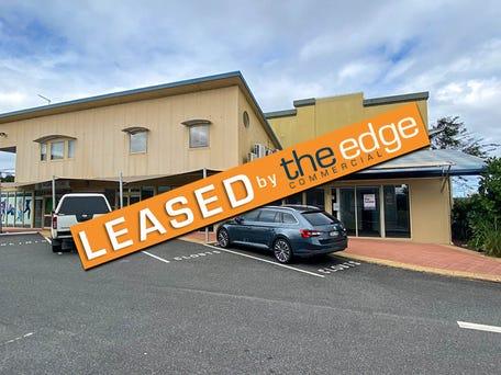 Suite 7, 26-28 Orlando Street, Coffs Harbour, NSW 2450