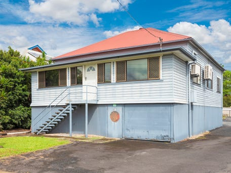 185 Union Street, South Lismore, NSW 2480
