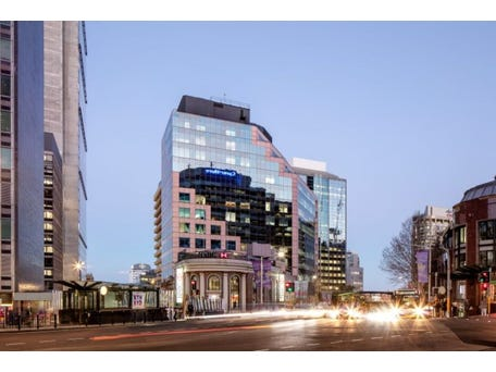 Suite 9.02, 2 Elizabeth Plaza, North Sydney, NSW 2060