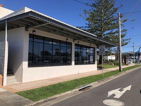 5/274 River Street, Ballina, NSW 2478