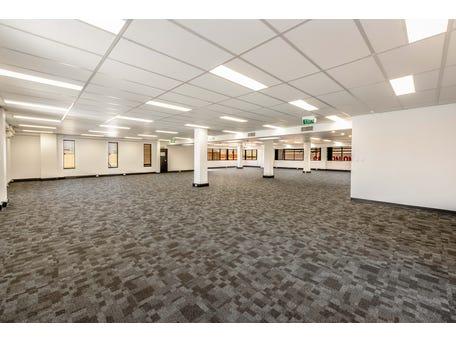 Level 1, 87 Marine Terrace, Geraldton, WA 6530