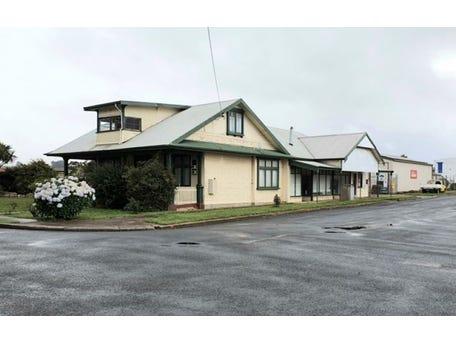 3 Main Street, Winnaleah, Tas 7265