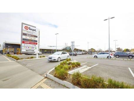 Horsham Gateway Centre, Shop 5, Corner Wilson Street and Park Drive, Horsham, Vic 3400