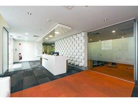 161 Wakefield Street, Adelaide, SA 5000