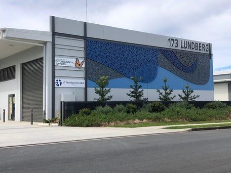 173 Lundberg Drive, South Murwillumbah, NSW 2484