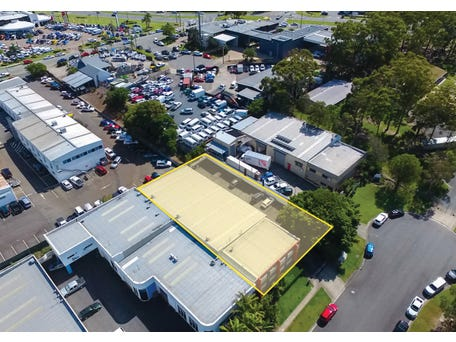 38 Commercial Drive Ashmore Qld 4214