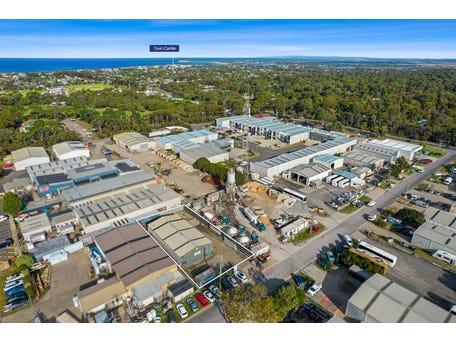 18 Smithton Grove, Ocean Grove, Vic 3226