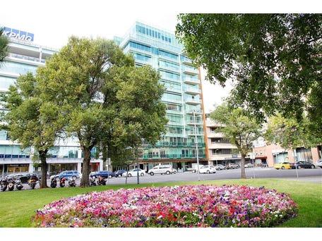 Suite 507 147 Pirie Street, Adelaide, SA 5000