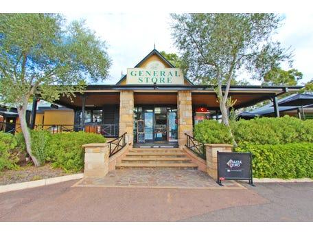 Pokolbin General Store, 7/2188 Broke Road, Pokolbin, NSW 2320