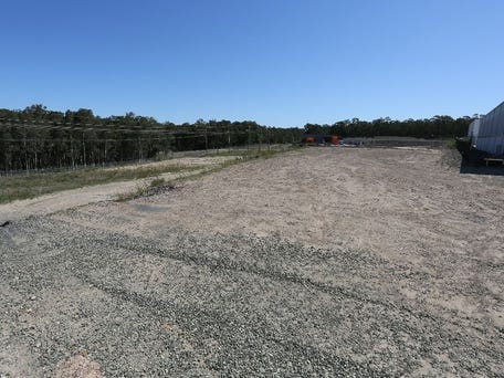 Lot 309 Elwell Cl, Beresfield, NSW 2322