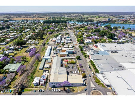 76- 96 Pound Street, Grafton, NSW 2460