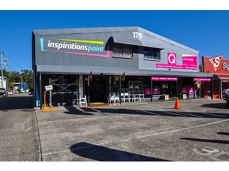 Unit 7,175B Orlando Street, Coffs Harbour, NSW 2450