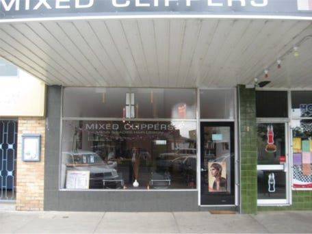 Mixed Clippers, 284 Commercial Road, Yarram, Vic 3971