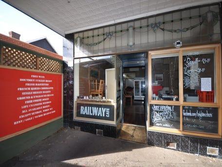 Shop 3, 1-4 Railway Walk, Brighton, Vic 3186