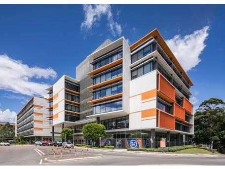 6 Eden Park Drive, Macquarie Park, NSW 2113