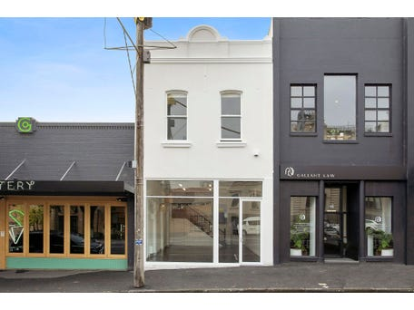 43 Gheringhap Street, Geelong, Vic 3220