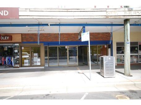 51 Walker Street, Casino, NSW 2470