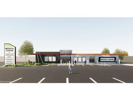 2-4 Portarlington Road, Newcomb, Vic 3219
