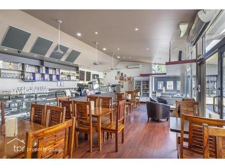 My Place Cafe, 3/79 Main Street, Huonville, Tas 7109