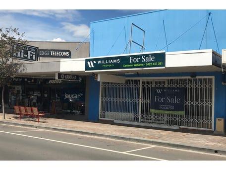 89 John Street, Singleton, NSW 2330
