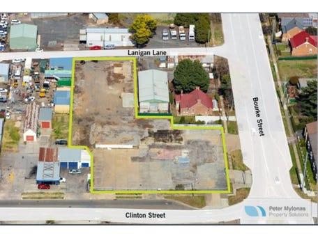 72-74 Clinton Street, Goulburn, NSW 2580