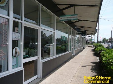 Shop 4, 14 High Street, Wauchope, NSW 2446