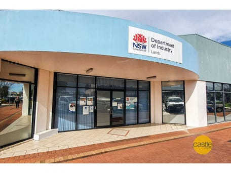 98 Victoria St, Taree, NSW 2430