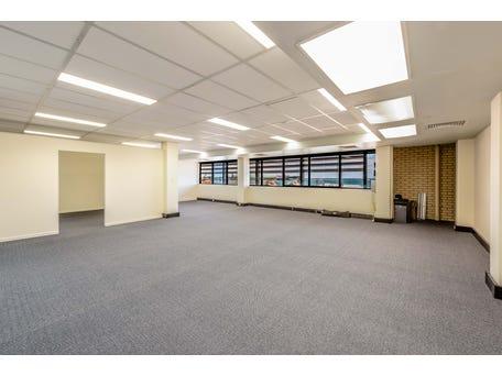 Suite 2, L2/87 Marine Terrace, Geraldton, WA 6530