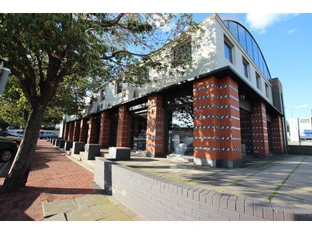 267 stirling highway claremont wa 6010 leased offices for 267 st georges terrace