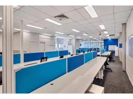 128 Terry Street, Rozelle, NSW 2039