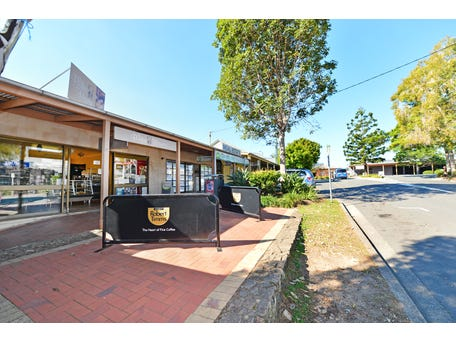 Property For Sale Cooroy Qld