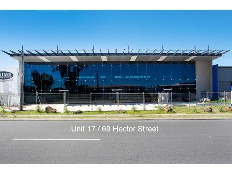 17 & 18, 69 Hector Street, Osborne Park, WA 6017