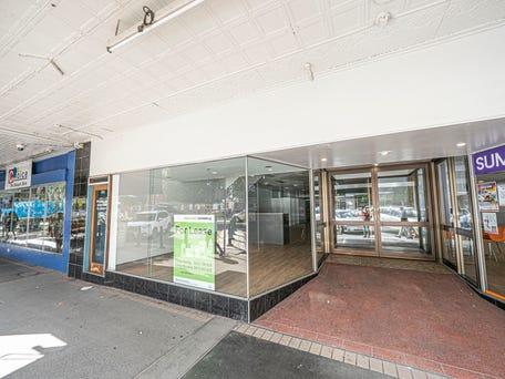 Shop 9/63-69 Walker Street, Casino, NSW 2470