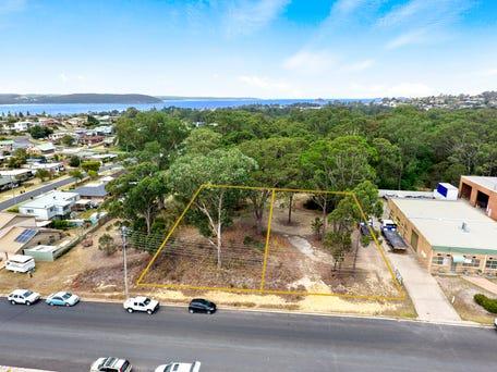 Lot 1 & 2, 23 Gregory Street, Batemans Bay, NSW 2536