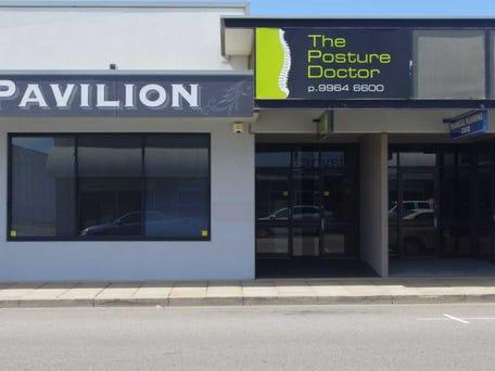 3/18 Anzac Terrace, Geraldton, WA 6530