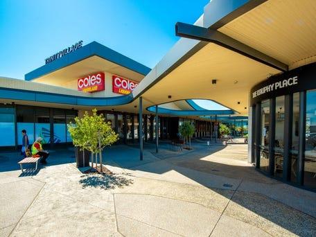 Trinity Village Shopping Centre, 12 Longstaff Avenue, Alkimos, WA 6038