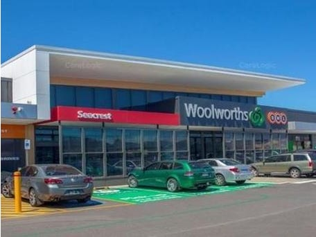 Seacrest Shopping Centre, Tenancy 6, 75 Barrett Drive, Wandina, WA 6530