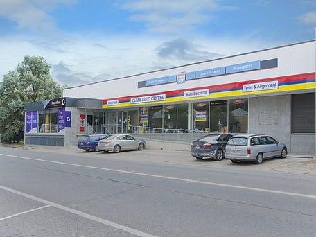 305 Main North Road, Clare, SA 5453