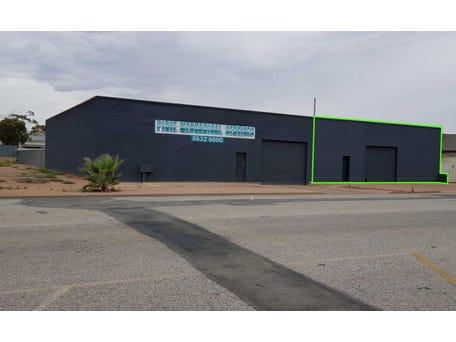 34a Florence Street, Port Pirie, SA 5540