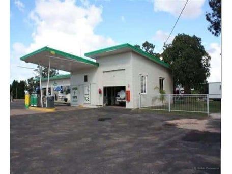 BP Roadhouse 16 Wambo Street, Condamine, Qld 4416