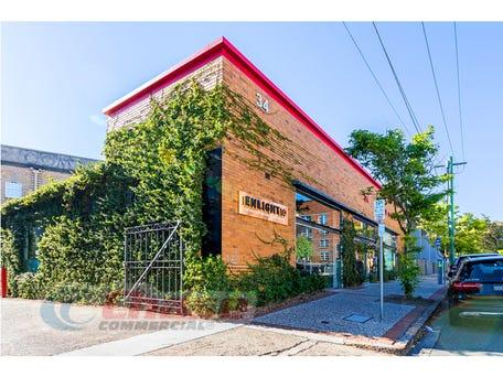 157/34 Florence Street, Teneriffe, Qld 4005
