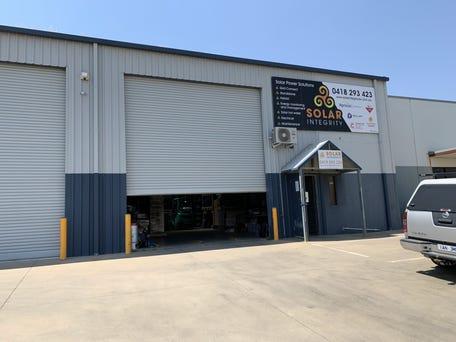3/8 Premier Close, Wodonga, Vic 3690