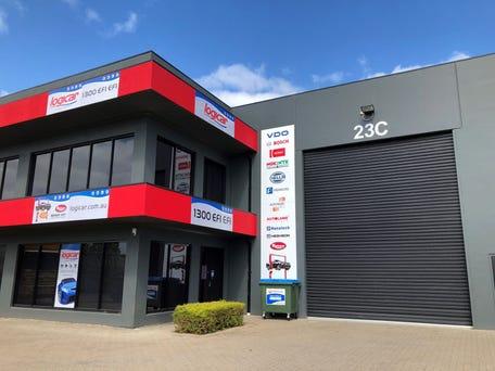 23C/1 Adit Street, Woodville North, SA 5012