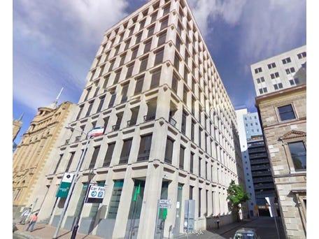 37/111 Macquarie Street, Hobart, Tas 7000