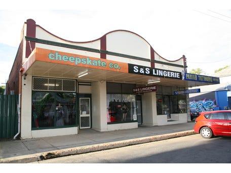 67-69 Spring Street, South Grafton, NSW 2460