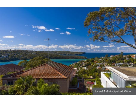173 Spit Road, Mosman, NSW 2088